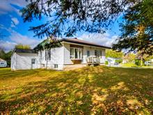 Maison à vendre in Saint-Chrysostome, Montérégie, 301, Rang de la Rivière-Noire Sud, 13453828 - Centris.ca