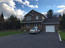 Maison à vendre à Saint-Cuthbert, Lanaudière, 4055, Rang  Saint-André Sud-Ouest, 22763167 - Centris
