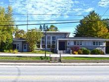 Duplex for sale in Saint-Marc-des-Carrières, Capitale-Nationale, 950, boulevard  Bona-Dussault, 13192835 - Centris.ca