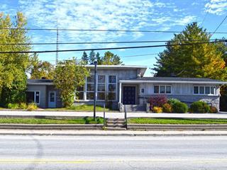 Duplex à vendre à Saint-Marc-des-Carrières, Capitale-Nationale, 950, boulevard  Bona-Dussault, 13192835 - Centris.ca