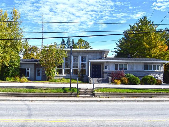 Duplex for sale in Saint-Marc-des-Carrières, Capitale-Nationale, 950, boulevard  Bona-Dussault, 13192835 - Centris.ca