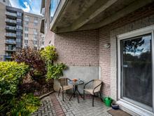 Condo for sale in Charlesbourg (Québec), Capitale-Nationale, 4420, Rue  Le Monelier, apt. 110, 18803060 - Centris