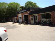 Bâtisse commerciale à vendre à Saint-Charles-Borromée, Lanaudière, 391, Rue de la Visitation, 18726509 - Centris