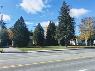 Lot for sale in Trois-Rivières, Mauricie, 964, boulevard  Thibeau, 12443460 - Centris.ca