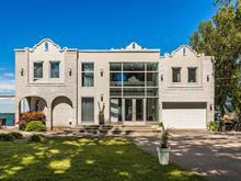 Maison à vendre à Léry, Montérégie, 1423, Chemin du Lac-Saint-Louis, 24184481 - Centris.ca