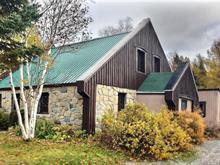 House for sale in Saint-Honoré, Saguenay/Lac-Saint-Jean, 1200, Route  Madoc, 14450722 - Centris.ca