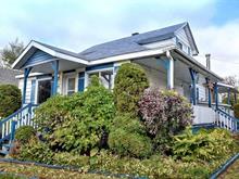 Duplex for sale in Coteau-du-Lac, Montérégie, 357, Chemin du Fleuve, 13425298 - Centris.ca