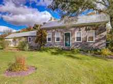 Maison à vendre à Lacolle, Montérégie, 341, Route  221 Nord, 15031821 - Centris.ca