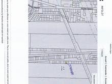 Terrain à vendre à Laval (Saint-François), Laval, Rue  Labrèche, 22297311 - Centris.ca