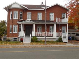 Condo à vendre à Québec (La Cité-Limoilou), Capitale-Nationale, 2193, 1re Avenue, 23424648 - Centris.ca