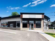 Local commercial à louer à Québec (La Haute-Saint-Charles), Capitale-Nationale, 12212, boulevard de la Colline, 27412824 - Centris.ca
