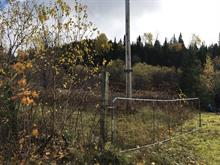Lot for sale in Stoneham-et-Tewkesbury, Capitale-Nationale, Route  Tewkesbury, 27268692 - Centris.ca