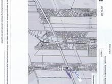 Terrain à vendre à Laval (Saint-François), Laval, Rue  Labrèche, 20412540 - Centris.ca