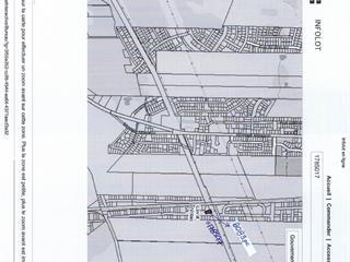 Lot for sale in Laval (Saint-François), Laval, Rue  Labrèche, 20412540 - Centris.ca