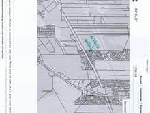 Terrain à vendre à Laval (Saint-François), Laval, Montée  Masson, 21942642 - Centris.ca