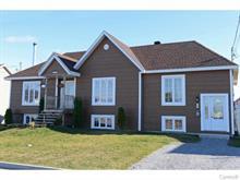 Duplex for sale in Saint-Anaclet-de-Lessard, Bas-Saint-Laurent, 151 - 153, Rue  Proulx, 23566666 - Centris.ca