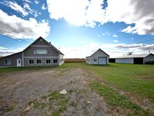 Hobby farm for sale in Saint-Paul-d'Abbotsford, Montérégie, 1780, Rue  Principale Est, 23401149 - Centris