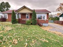 House for sale in Jonquière (Saguenay), Saguenay/Lac-Saint-Jean, 2717, Rue  Tremblay, 22505727 - Centris.ca