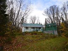 House for sale in Lac-Saguay, Laurentides, 32, Chemin du Tour-du-Lac, 24808829 - Centris.ca
