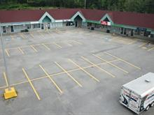 Commercial building for rent in Grenville, Laurentides, 93, Rue  Maple, suite 01, 25786029 - Centris