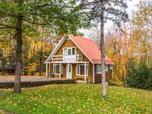 House for sale in Saint-Sauveur, Laurentides, 14, Chemin des Sources, 24165544 - Centris