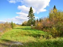 Terrain à vendre à Stukely-Sud, Estrie, Avenue du Lac, 27204042 - Centris.ca