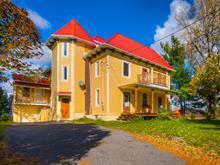 Maison à vendre à Sainte-Clotilde, Montérégie, 50, Rang du Ruisseau-Norton Sud, 23529580 - Centris.ca
