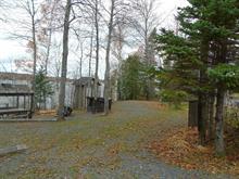 Terrain à vendre à Sainte-Aurélie, Chaudière-Appalaches, 87, Rue des Saules, 22410104 - Centris.ca