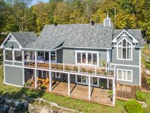 House for sale in Wentworth, Laurentides, 390, Chemin des Lacs, 18928012 - Centris.ca