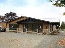 Bâtisse commerciale à vendre à Otterburn Park, Montérégie, 315, Chemin  Ozias-Leduc, 15768355 - Centris.ca