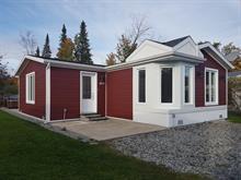 Maison mobile à vendre à Saint-Étienne-de-Bolton, Estrie, 315, Route  112, app. 409, 10800420 - Centris.ca