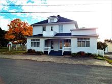 Maison à vendre à Sainte-Luce, Bas-Saint-Laurent, 52, Rue  Louis-Ross, 16053702 - Centris.ca