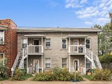 4plex for sale in Lachine (Montréal), Montréal (Island), 317 - 323, Rue des Érables, 26227914 - Centris