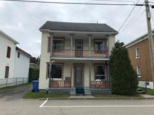 Triplex for sale in La Malbaie, Capitale-Nationale, 182 - 184, Rue  Sainte-Catherine, 21207415 - Centris