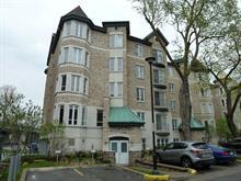 Condo à vendre à L'Île-Perrot, Montérégie, 300, Rue de l'Île-Bellevue, app. 102, 15292290 - Centris