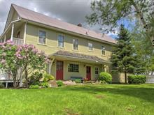 House for sale in Chesterville, Centre-du-Québec, 520, Rue de l'Accueil, 17989753 - Centris.ca