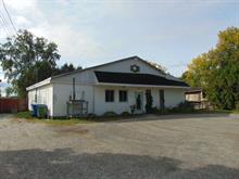 Bâtisse commerciale à vendre à Hemmingford - Village, Montérégie, 540, Avenue  Goyette, 23760655 - Centris.ca