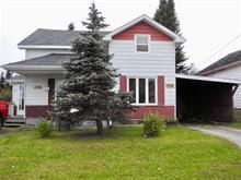 Duplex à vendre à Malartic, Abitibi-Témiscamingue, 591A - 593A, 2e Avenue, 11332458 - Centris