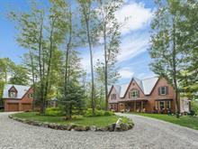 Fermette à vendre à Lac-Brome, Montérégie, 199Z, Chemin du Mont-Écho, 21384642 - Centris.ca