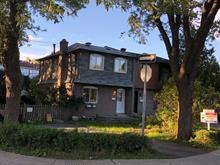 House for sale in Montréal-Nord (Montréal), Montréal (Island), 6141, Rue  Dagenais, 26353279 - Centris.ca