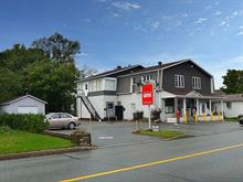 Commercial building for sale in Magog, Estrie, 92 - 94, Rue de Hatley, 16003815 - Centris.ca
