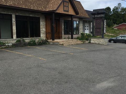 Commercial building for sale in Piedmont, Laurentides, 680, boulevard des Laurentides, 14411617 - Centris
