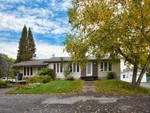 Maison à vendre à Sainte-Élisabeth, Lanaudière, 2970, Rang du Ruisseau, 16503325 - Centris.ca