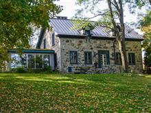 House for sale in Frelighsburg, Montérégie, 59 - 61, Chemin de Dunham, 23464016 - Centris.ca