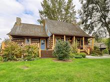 Maison à vendre à Marieville, Montérégie, 110, Chemin du Pin-Rouge, 27573147 - Centris