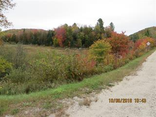 Lot for sale in Chénéville, Outaouais, Route  315, 17486326 - Centris.ca