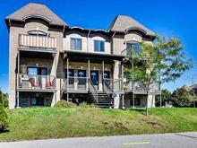 Condo à vendre à Hull (Gatineau), Outaouais, 584, boulevard des Grives, 11182766 - Centris