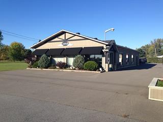 Bâtisse commerciale à vendre à Ormstown, Montérégie, 1445, Route  201, 13364016 - Centris.ca