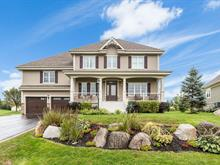 House for sale in Bromont, Montérégie, 364, Rue de l'Artisan, 10585415 - Centris