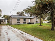 Maison à vendre à Saint-Raymond, Capitale-Nationale, 308, Rue  Marlène, 17978702 - Centris.ca
